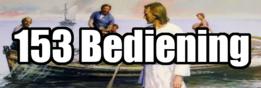 153 Bediening